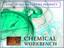 Выход версии Chemical Workbench 4.2