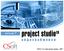 Project StudioCS Водоснабжение