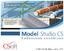 CSoft Development объявляет о начале продаж нового продукта Model Studio CS Кабельное хозяйство