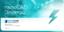 Выход новой версии программы nanoCAD Электро