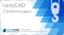 Приобрети обновления NormaCS и получи пять лицензий nanoCAD Стройплощадка бесплатно
