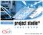 Выход версии 11 программы Project StudioCS Электрика