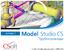 Model Studio CS + nanoCAD Plus + CADLib Модель и Архив по специальной цене
