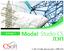 Model Studio CS ЛЭП - теперь и на платформе nanoCAD