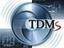 НижневартовскНИПИнефть перешел на работу с электронным архивом проектной документации на платформе TDMS