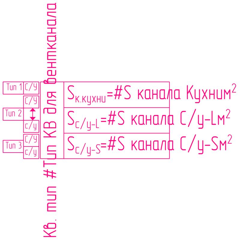 Рис. 17