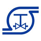 НТП «Трубопровод»
