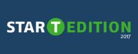 Компания GRAPHISOFT объявила о выпуске ARCHICAD STAR(T) Edition 2017