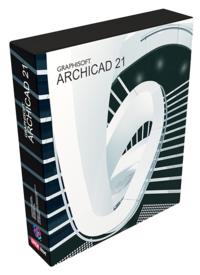 При покупке ARCHICAD 21 очки виртуальной реальности - в подарок!