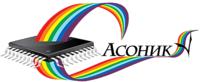 Технология моделирования электроники на внешние воздействия с помощью импортозамещающей автоматизированной системы АСОНИКА