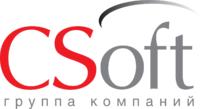Компания CSoft - оператор программы субсидирования покупки специализированного инжинирингового ПО