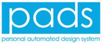 Специальное предложение на приобретение уникальных программных решений для разработки электроники - PADS