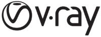 V-Ray 3.5 для Autodesk 3ds Max – в семь раз быстрее, на 30% дешевле!