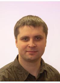 Журнал Рыжков Владимир Анатольевич